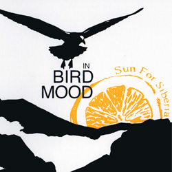cover in bird mood